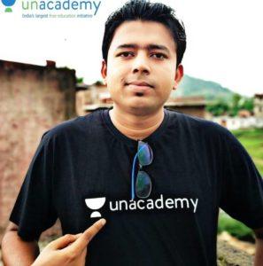 unacademy.com/aman210496