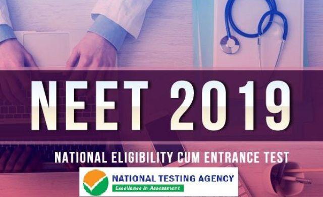 neet-news-NEET-2019-news