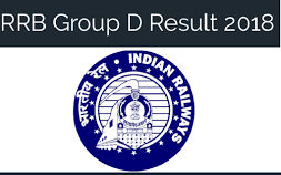 rrb-bhopal-group-d-result-rrb-group-d-result-date
