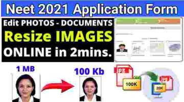 how-to-apply-neet-2021-application-form-neet-postcard-size-photo