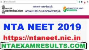ntaneet-nic-in-nta-neet-2019-apply-online