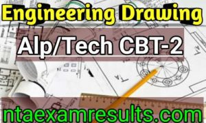 engineering-drawing-pdf-engineering-drawing-for-rrb-alp-cbt-2