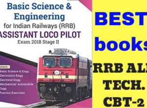 Basic-science-and-Engineering-BOOKS-for-rrb-alp-cbt-2