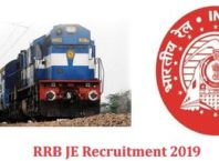 rrb-je-2019-who-can-apply-eligibility-examdates-form-details