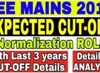 jee-mains-cutoff-2019-jee-mains-2019-expected-cutoff