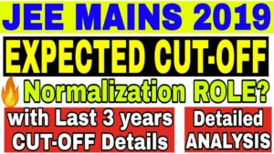 jee-mains-cutoff-2019-jee-mains-2019-expected-cutoff