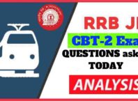 rrb-je-cbt-2-questions-asked-today-all-shift-rrb-je-cbt2-question