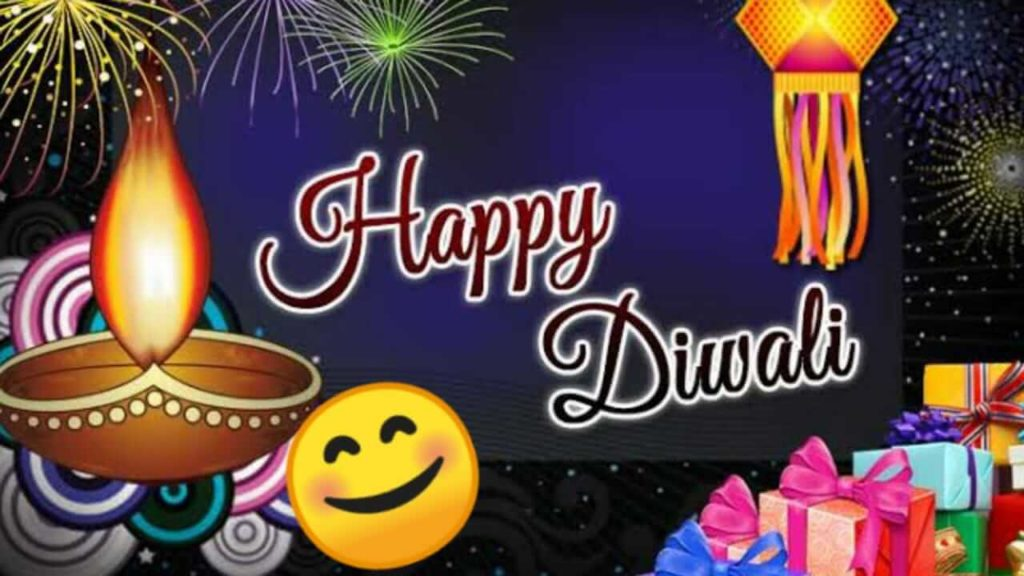 happy-diwali-status-in-hindi