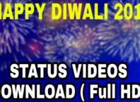 diwali-status-in-hindi-whatsapp-status