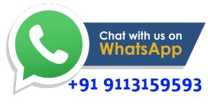 neet test series queries Whatsapp number