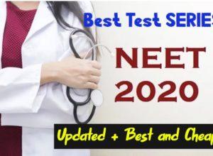 allen neet 2020 test series free