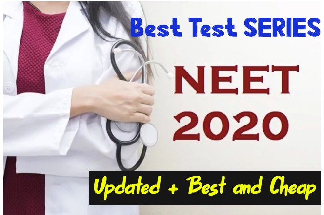 allen neet 2020 test series free