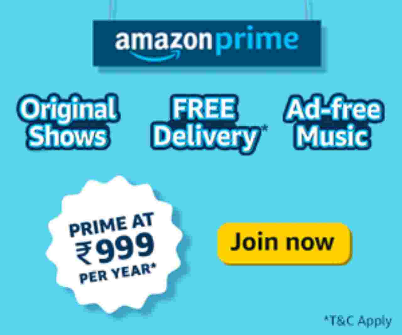 amazon-prime-free-download