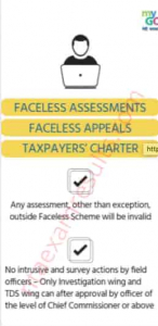 ransparent-taxation-honoring-the-honest-details