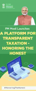 transparent-taxation-meaning-in-hindi