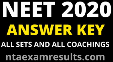 neet-2020-answer-key-allen-aakash