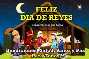 feliz-dia-de-reyes-images-meaning-gif