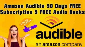 audible-coupon-code