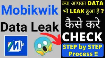 mobikwik-data-leak-ch-linkeck