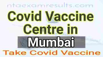 covid-vaccine-centres-in-mumbai