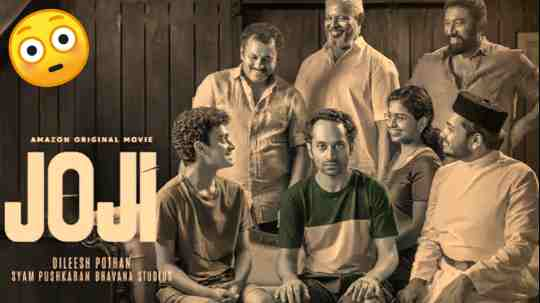 joji-full-movie-download-tamilrockers-movierulz
