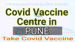 covid-vaccine-centres-in-pune