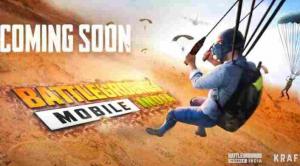 battleground-mobile-india-mod-apk