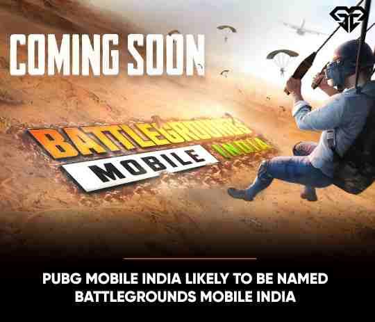 battleground-mobile-india-mod-apk-download
