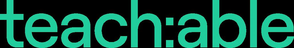 teachable-promo-code-2021