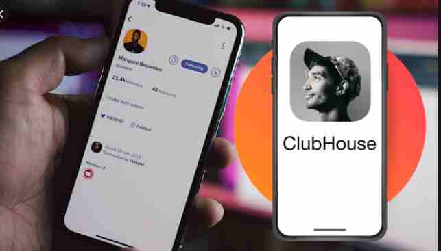 clubhouse-app-invite-link