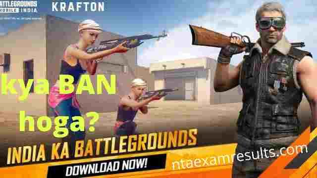 battlegrounds-mobile-india-ban-again
