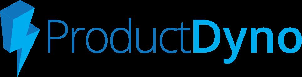 productdyno-coupon-code