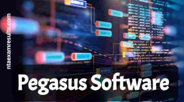pegasus-software-download